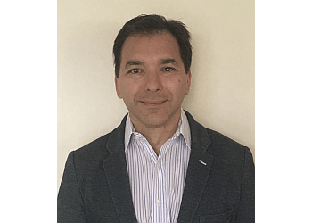 Pueblo gynecologist Fernando A. Mahmoud, MD