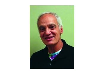 Manchester pediatrician Fernando Ferrucci, MD