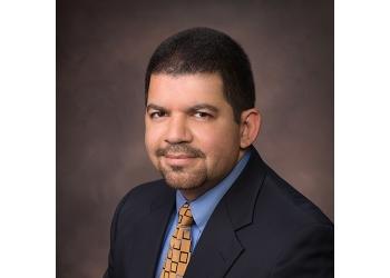 Lafayette cardiologist Fernando Ruiz, MD