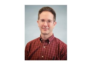 Lexington dermatologist Fernando deCastro, MD
