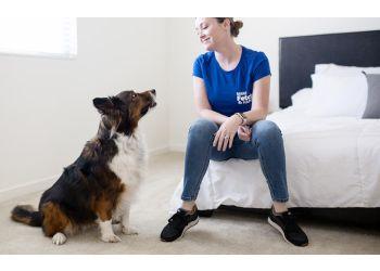 Boise City dog walker Fetch! Pet Care of Treasure Valley