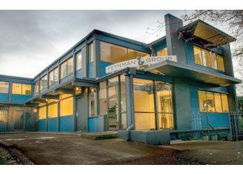 Eugene it service FEYNMAN GROUP, INC.