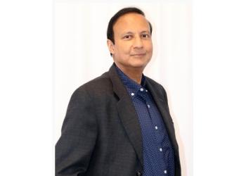 Jacksonville pain management doctor Fiaz Jaleel, MD