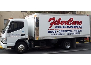 El Paso carpet cleaner FiberCare Carpet Cleaning