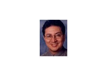 Pembroke Pines endocrinologist Fidel Henriquez, MD - MEMORIAL HEALTHCARE SYSTEM