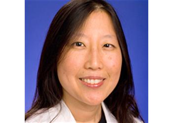 Santa Clara ent doctor Fidelia Butt, MD