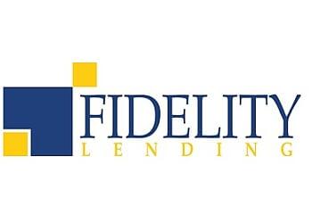 Port St Lucie mortgage company Fidelity Lending
