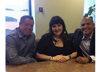 Colorado Springs mortgage company Fidelity Mortgage Solutions