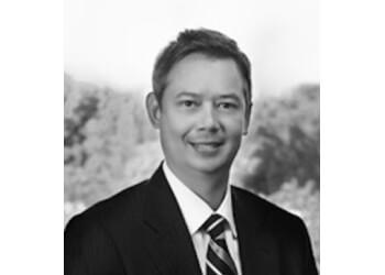 Little Rock financial service Fiduciary Wealth Management