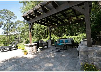 Tallahassee landscaping company Fielder & Associates