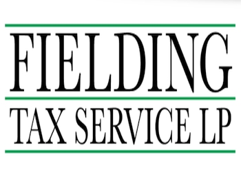Amarillo tax service Fielding Tax Service LP