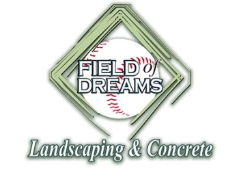 Santa Clara landscaping company Field of Dreams Landscaping and Concrete