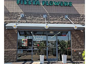 Tempe florist Fiesta Flowers, Plants & Gifts