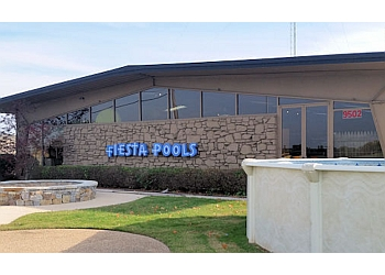 3 Best Pool Services In Tulsa Ok Expert Recommendations