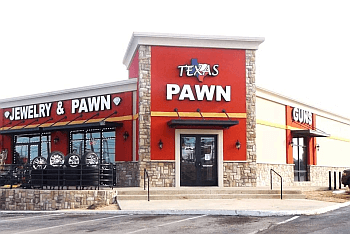 3 best pawn shops in arlington tx expert recommendations 3 best pawn shops in arlington tx