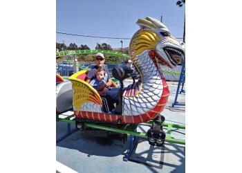 3 Best Amusement Parks In San Bernardino Ca Expert