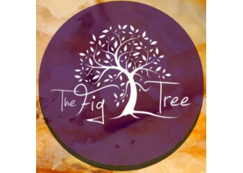 Fig Tree Cafe and Catering