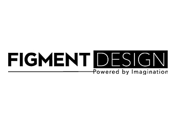 Miami advertising agency Figment Design