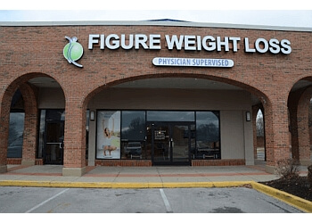 3 Best Weight Loss Centers In Louisville Ky Threebestrated