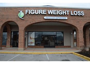 Louisville weight loss center Figure Weight Loss