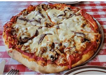 San Diego pizza place Filippi's Pizza Grotto