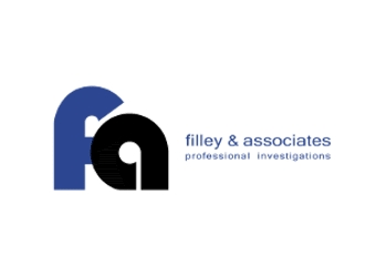 San Francisco private investigators  Filley & Associates