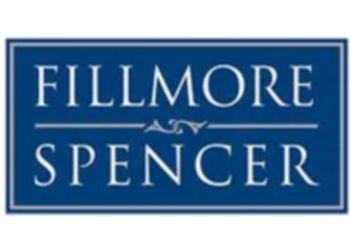Provo divorce lawyer Fillmore Spencer LLC