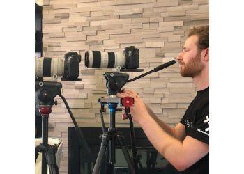 Richmond videographer Filmtwist
