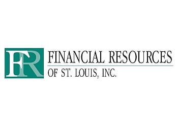 St Louis financial service Financial Resources of St. Louis, Inc.