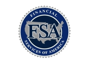 Warren financial service Financial Services of America