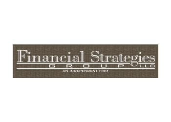 Financial Strategies Group