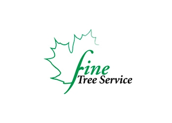 Fort Collins tree service Fine Tree Service Inc.