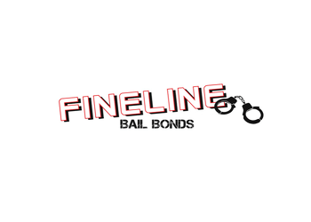 Oxnard bail bond Fineline Bail Bonds