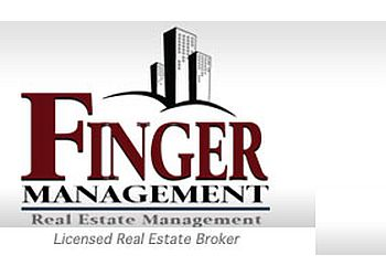 Yonkers property management Finger Management Corp.