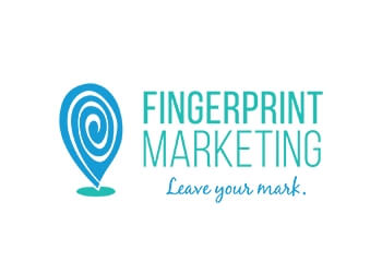 Bellevue web designer Fingerprint Marketing LLC.