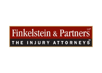 Albany medical malpractice lawyer Finkelstein & Partners, LLP