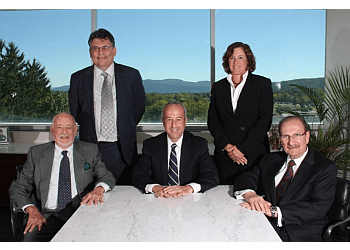 Albany medical malpractice lawyer Finkelstein & Partners, LLP Injury Attorneys
