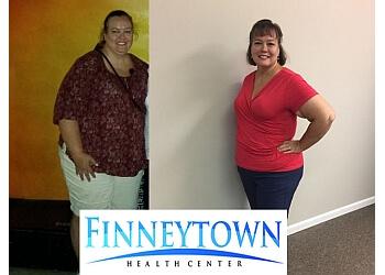 Cincinnati weight loss center Finneytown Health Center