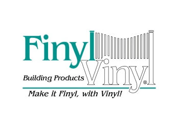 Huntington Beach fencing contractor Finyl Vinyl