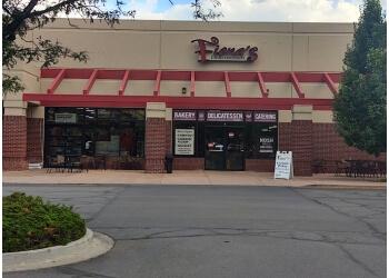 Fort Collins bakery Fionas Delicatessen & Catering
