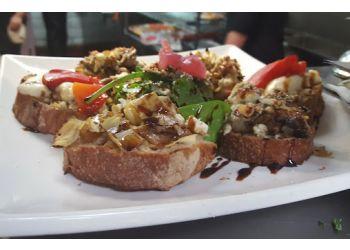 Concord italian restaurant Fiore Ristorante