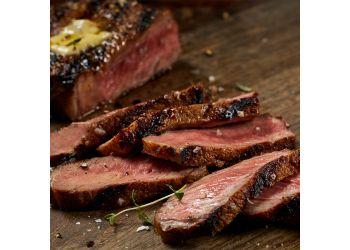 Durham steak house Firebirds Wood Fired Grill