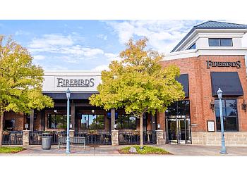 Montgomery steak house Firebirds Wood Fired Grill