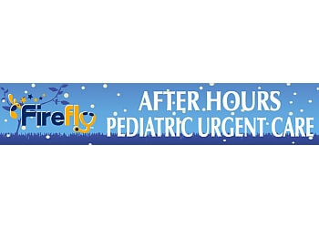 Stamford urgent care clinic Firefly After Hours Pediatrics Urgent Care