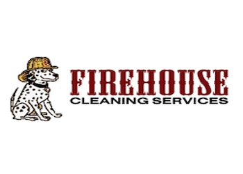 Akron house cleaning service Firehouse Cleaning Services