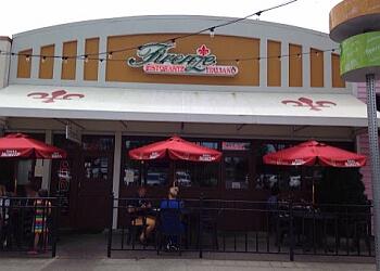 Top Rated Restaurants In Bellevue Best