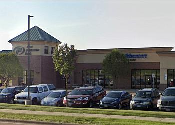 Sioux Falls preschool First Adventure Learning Center