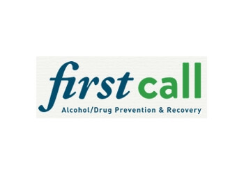 First Call Alcohol/drug prevention & recovery