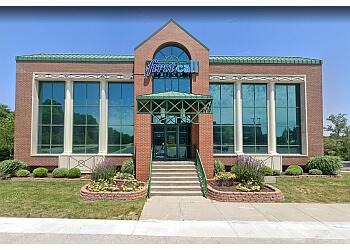 Kansas City addiction treatment center First Call Alcohol/drug prevention & recovery