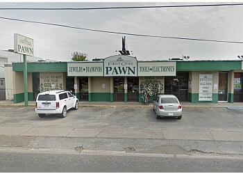 Cash loans beeville tx picture 7
